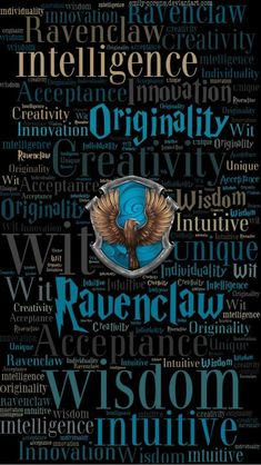 harry potter, ravenclaw, and hogwarts image Harry Potter World, Images Harry Potter, Harry Potter Love, Harry Potter Universal, Harry Potter Fandom, Harry Potter Houses Traits, Harry Potter Casas, Estilo Harry Potter, Mundo Harry Potter