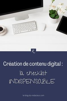 Vous avez un blog et la création de contenu digital vous file des maux de tête ? J'ai regroupé ici les points les plus importants à retenir. Simple. Concis. Efficace. Plus qu'à vérifier si vos articles cochent toutes les cases. Inspirer Les Gens, Proposition De Valeur, Page Web, Points, Creations, Articles, Simple, Blog, Powerful Words