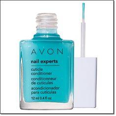 Nail Experts Cuticle Conditioner  http://jgoertzen.avonrepresentative.com/