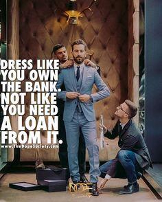 Tag An Executive Lifestyle Trendsetter. • #entrepreneur #entrepreneurship #business #mensfashion #lifestyle #motivationalquotes #motivationmonday #motivationalmonday #dope #money #realtalk #trueshit #realshit #quotes #quotestoliveby #wordstoliveby #DifferentTaxBracket #cash #mondaymotivation #tumblrquotes #instaquote #instaquotes #dopequotes #trendsetter #luxurylife #luxurylifestyle #gentleman #boss #dreambig