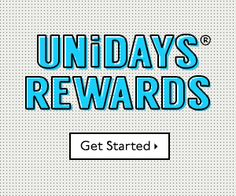 Student Discount | Perks of Student Life | UNiDAYS®