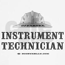 24 best instrumentation images on pinterest computer science instrumentation technician and electrician tshirts google search fandeluxe Choice Image