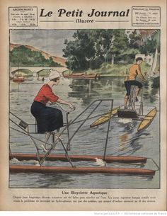 Le Petit journal illustré, 24/09/1922