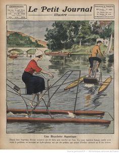 Le Petit journal illustré, 24/09/1922