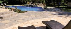 Driveway Design House S Curb Appeal By Installing A
