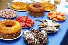 festa-junina-receitas-de-doces-bolos-bebidas-e-salgados.jpg (449×299)