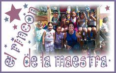 blog de olga catasus.infantil