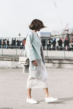Paris_Fashion_Week-Fall_Winter_2015-Street_Style-PFW-Candela_Novembre-:
