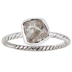 white gold x diamond White Gold Rings, Devil, Diamonds, Engagement Rings, Jewelry, Enagement Rings, Wedding Rings, Jewlery, Bijoux