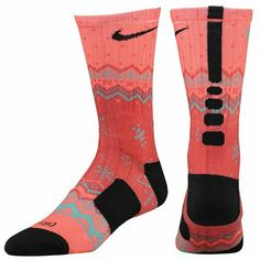 86985b3a55f 17 Best NIKE KOBE CHRISTMAS COLLECTION SHOES SHIRT HAT SOCKS images ...