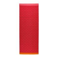 SOLRÖD Teppich flach gewebt - IKEA