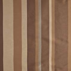 Tritex Fabrics is a national wholesale supplier of decorative textile's, furniture, carpets, and wallpaper catering to the residential and hospitality markets. Window Coverings, Window Treatments, Wholesale Furniture, Striped Fabrics, Reflection, Upholstery, Bedding, Carpet, Stripes