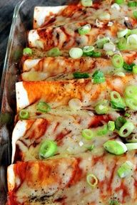 http://www.abuelasenchiladarecipe.com Tasty Mexican Enchilada Recipes From Abuelas Kitchen, More detail about enchilada recipe, enchilada recipes, mexican enchiladas, mexican enchilada recipes please visit http://www.abuelasenchiladarecipe.com