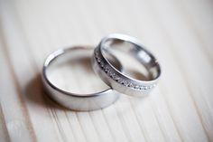 Eheringe, Ringkissen, Hochzeit, Wedding, wedding rings, Hochzeitsplanung, wedding planner www.weddinghelfer.de