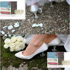 Starletto's High Heel Protectortaking your weddins are a must have wedding accessory for all Bridal Party. These stylish High Heel Protectors will ensure the bride & bridesmaids high heeled shoes don't get ruined or damaged when walking on grassy surfaces or gravel. Starletto's are a stylish high heel protector that stop your heels sinking into grass, soft ground or gravel. Taking your wedding photos outside ensure you have starlettos…