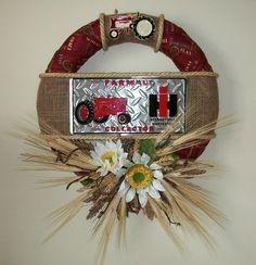 Image result for international harvester ribbon