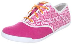 Björn Borg Sneakers Martina - http://on-line-kaufen.de/bjoern-borg-footwear/bjoern-borg-sneakers-martina