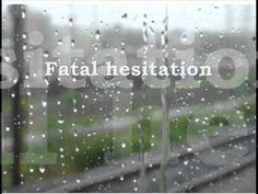 Chris de Burgh - Fatal Hesitation (Lyrics)