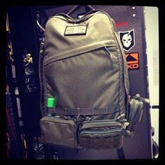 The ITS Tactical Store provides hard-to-find survival gear and exclusive merchandise & equipment. Shop for the best tactical gear made in the USA here. Tactical Pouches, Tactical Backpack, Tactical Gear, Tactical Store, Shooting Equipment, Tactical Clothing, Cool Gear, Body Armor, Logo Sticker