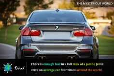 #driving #car #facts