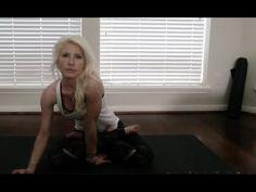 http://yogasoul.life/5-yoga-poses-for-back-pain-yoga-for-beginners-zen-online-yoga/  5 Yoga Poses For Back Pain...Yoga For Beginners...Zen Online Yoga  Yoga Videos    #yogasoullife #yoga #soul #life #YogaForBackPain #health #medical #girls #women #men