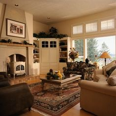 Living Room Designs With Wood Stove Images Of Gray Walls 182 Best Ideas Fireplace Design Like This Idea Interior Painting