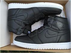 super popular 29cef 10c4b Authentic Air Jordan 1 Retro new shoes8 Air Jordan Xii, Jordan 1, Sneaker  Boots