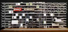 Macquarie Bank,model