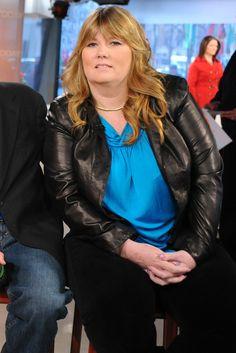 RIP Suzanne Crough Condray / Tracy Partridge 'Partridge Family' Star Suzanne Crough Condray Dead At 52