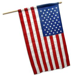 Buy our US x banner flag made of nylon. Show your country pride with our US flags from the United States Flag Store. Lebanon Flag, Framed American Flag, Us Flags, Flag Store, Outdoor Flags, Indoor Outdoor, Tear