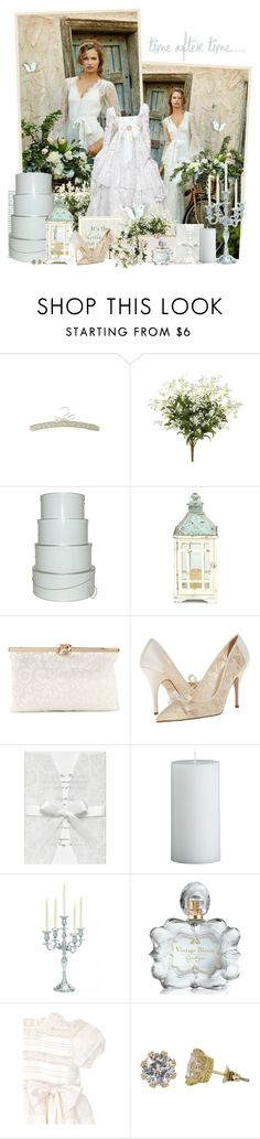 """~ We Should Certainly Count Our Blessings, But We Should Also Make Our Blessings Count ~"" by cashmere-rose ❤ liked on Polyvore featuring moda, Zara, Dolce&Gabbana, Kate Spade, Laura Ashley, Crate and Barrel, Jessica Simpson, Loretta Caponi y NEXTE Jewelry"