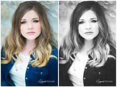 #seniorpics www.wrapnlosewithlainie.com