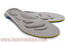 Stielky do obuvi s ortopedickými výstupkami Latex, Flip Flops, Slippers, Sandals, Men, Shoes, Fashion, Moda, Shoes Sandals