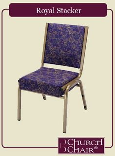American Made Chairs American Made, Accent Chairs, Home Decor, Upholstered Chairs, Decoration Home, Room Decor, Interior Decorating