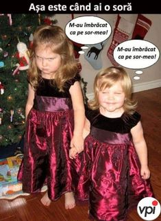 Sister humor, sister sayings, funny quotes about sisters, sister quotes .