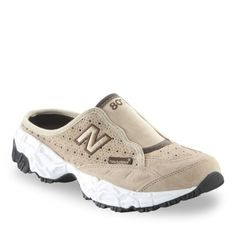these would be nice... to go for walk without socks or doing up laces