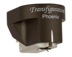 AUDIOPHILE MAN - HIFI REVIEW: Transfiguration Phoenix S Transfiguration has released an updated version of an old favourite. Paul Rigby reviews the Phoenix S. For those who might have suffered from a quick double take, this is not quite the original Phoenix that was released a few years back. This lower impedance model features less turns on its moving coils to reduce mass and improve the suspension. To read more, click www.theaudiophileman.com