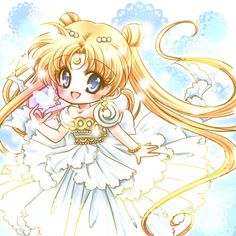 """ girlsbydaylight: "" by しらたき "" ugh why so precious "" Sailor Moon Usagi, Sailor Moon Art, Sailor Moon Crystal, Sailor Moon Personajes, Princesa Serenity, Sailer Moon, Kamigami No Asobi, Sailor Moon Wallpaper, Mermaid Melody"