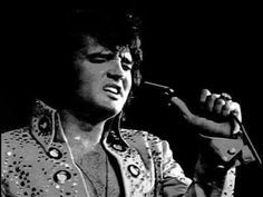 Elvis Presley - Bringing it back (take2 and 3) To me every take is beautiful!!! This is not the master... but it is so much more beautiful...