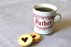 Fathers-Day-2-June-211.jpg (605×403)