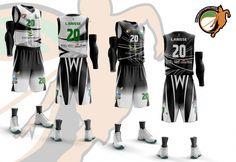 Basketball Net For Sale Basketball Game Tickets, Basketball Rules, Custom Basketball, Basketball Leagues, Basketball Shirts, Basketball Pictures, Basketball Sneakers, Sports Shirts, Basketball Hoop