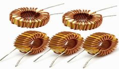 Global Toroidal Inductor Market 2017 By Manufacturers - Caddell-Burns Manufacturing, Chilisin Electronics, Delta Electronics - https://techannouncer.com/global-toroidal-inductor-market-2017-by-manufacturers-caddell-burns-manufacturing-chilisin-electronics-delta-electronics/
