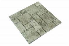 Mermer Mozaik Silver Emprador Cilalı MZ145, Mermer, doğal taş kaplama fiyatları, duvar dekorasyonu, duvar kaplama, duvar taşları, duvar kaplamaları, dış cephe kaplamaları, duvar taş kaplama, mermer mozaik fiyatları, duvar dekorasyonları, duvar taş kaplama, doğal taş fiyatları,eskitme mozaik, mermer mozaik,traverten mozaik, mermer mozaik
