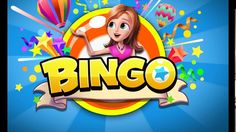 Learn what to look for in a new bingo site by visiting the homepage of https://topnewbingosites.co.uk/