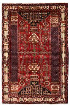 Qashqai carpet 247x166 | 1002