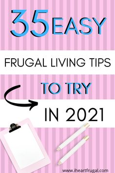 Best Money Saving Tips, Ways To Save Money, Money Tips, Saving Money, Living On A Budget, Frugal Living Tips, Frugal Tips, Budgeting Finances, Budgeting Tips