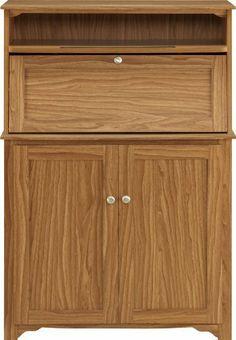 Altra Furniture Hillary Secretary Desk by Altra Furniture, http://www.amazon.com/dp/B00B7PVDUS/ref=cm_sw_r_pi_dp_EVTosb1TAXJ96