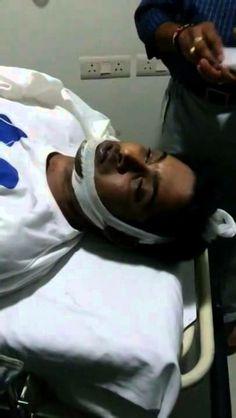 Hero Uday Kiran Commits Suicide- FreeGossips