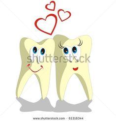 orthodontic cartoons - Bing Images