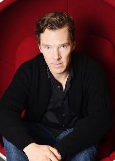#Benedict cumberbatch